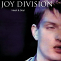 Joy Division - Heart And Soul (4CD) '1997