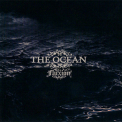 Ocean, The - Fluxion (2009 Reissue) '2004