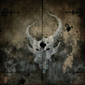 Demon Hunter - Storm The Gates Of Hell (deluxe Edition) '2007