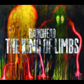 Radiohead - [B. 18 February 2011] - The King Of Limbs '2011