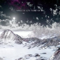 Minus The Bear - Planet Of Ice '2007